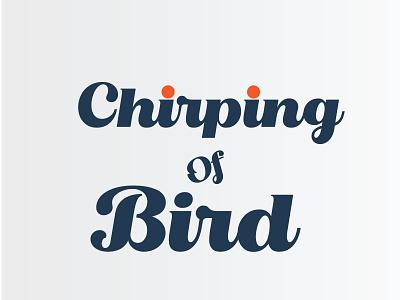 Lettering Logo let6tering logo letter logo logo logo design branding illustration initial logo