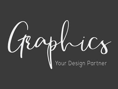 Signature Logo icon initial logo branding illustration logo design logo design graphics design logologo design signature logo