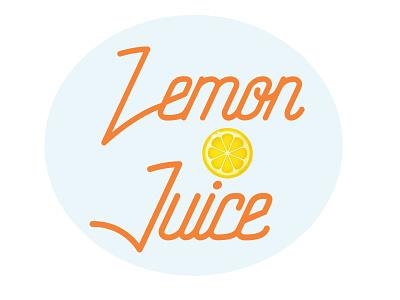 Logo Design icon design logo design branding initial logo logo illustration