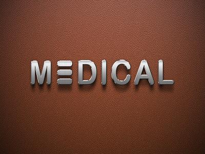 Logo Design logo design logo design branding illustration initial logo