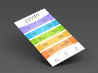 Brainpower App