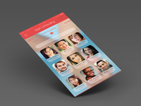UnRavel App Redesign