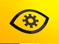 Eye eye eye lrg dribbble hero