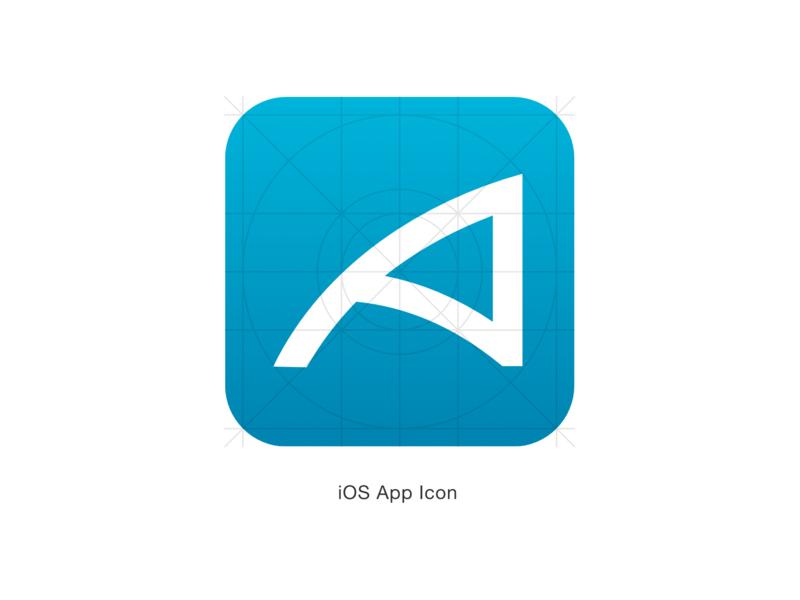 IOS App Icon apple watchos ios icon ios app icon dailyui