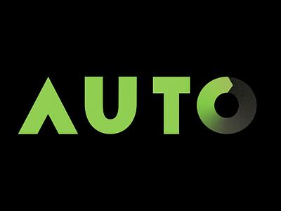 Auto Logo Design