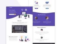 DesignerUp School
