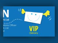Vip Mail