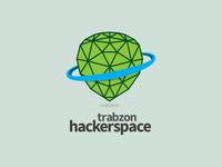 Trabzon Hackerspace