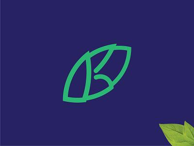 Kozmoten Logomark kozmoten healty logo logotype logomark logo