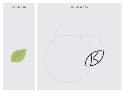 Kozmoten Constraction inspiration logotype logomark amblem logo contraction