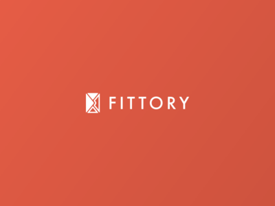 Fittory logo