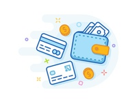 MBE Style - Payment