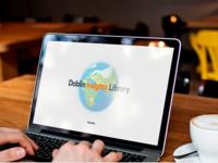 Doblin Insights Library
