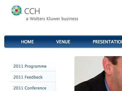 CCH Conference