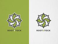 Rootstock Adventure