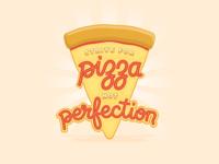 Strive for Pizza!