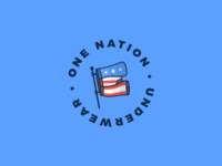 One Nation Underwear