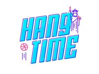 Hang Time NYC!