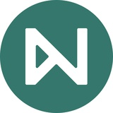 Nija Works
