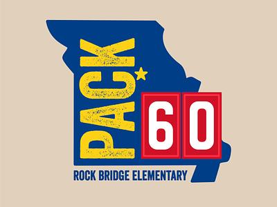 Pack 60 Logo - Missouri cub scouts missouri logo scouts