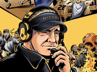 Pinkel Colors