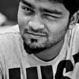 Ramnan Arumugam