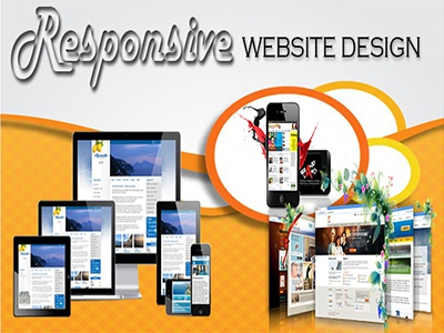 How to responsive website design impact your sales by Molly