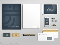 86400 - corporate identity
