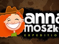 Anna Moszko Expedition