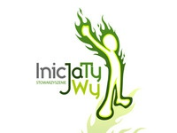 Initiative Association - Stowarzyszenie Inicjatywy