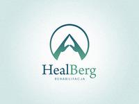 Healberg