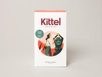 Kittel Coffee