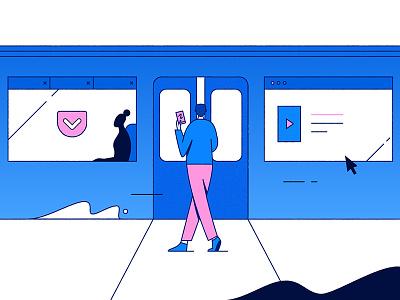 Pocket sync accounts firefox pocket subway metro windows browser