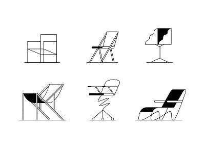 catalog_01.jpg catalogue catalog chairs