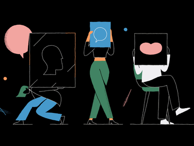 NYT – How to Speak in Public stage speak public speaking how to speak in public guide