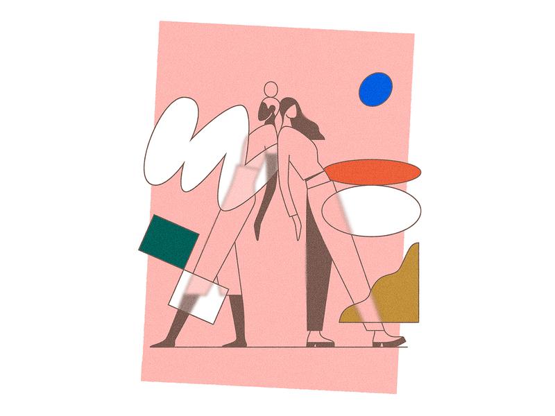 Balance for Better better balance roomfifty prints charity refugees womensday internationalwomensday iwd2019