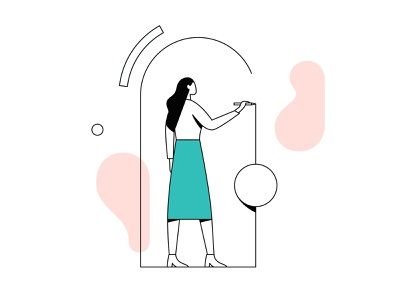 Balance covers plans guided creativity meditation mindfulness app balance