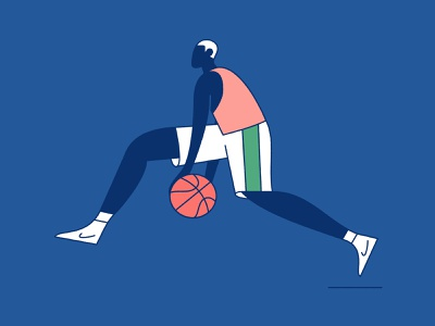 Nike nike air max map sports dribbble tennis ball nike running basketball tennis flowers athletes shoes nike