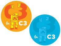 C3 Robots