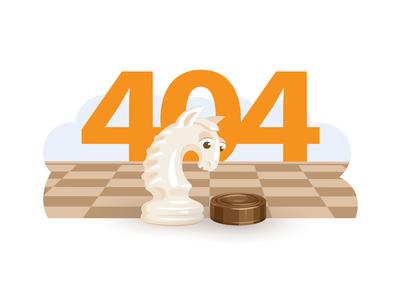 Page 404 illustration for Chessmate portal Maestro