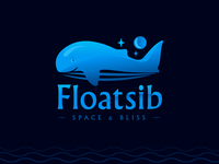 Floatsib Logo