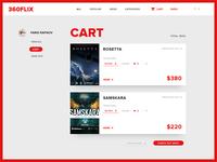 360flix.pro cart
