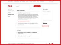 Fulldome.Pro FAQ page