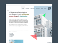 ACG Architects