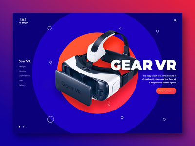 Landing Page - 003 Day