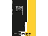 Bauhaus: Making the Grid