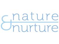 Nature & Nurture Prenatal Vitamin Logo