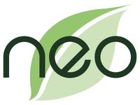 Neo Prenatal Vitamin Logo