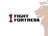 Fight Fortress MMA
