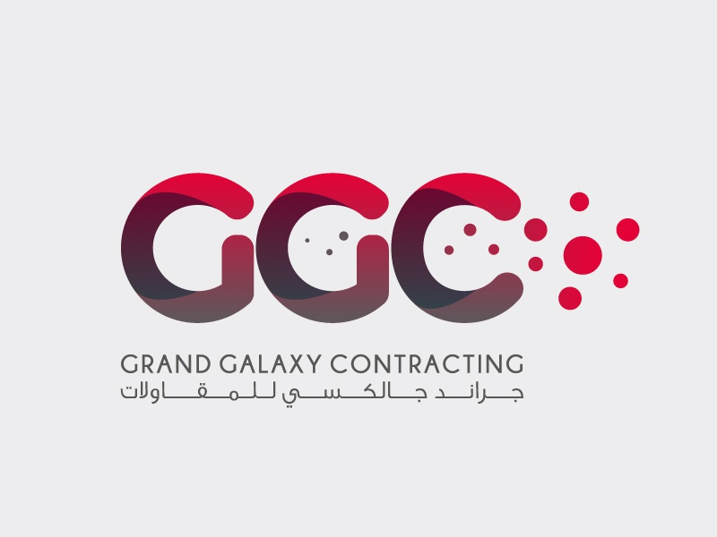 Car Sharing Nyc >> Grand Galaxy Contracting by Hazem Malkawi | Dribbble ...